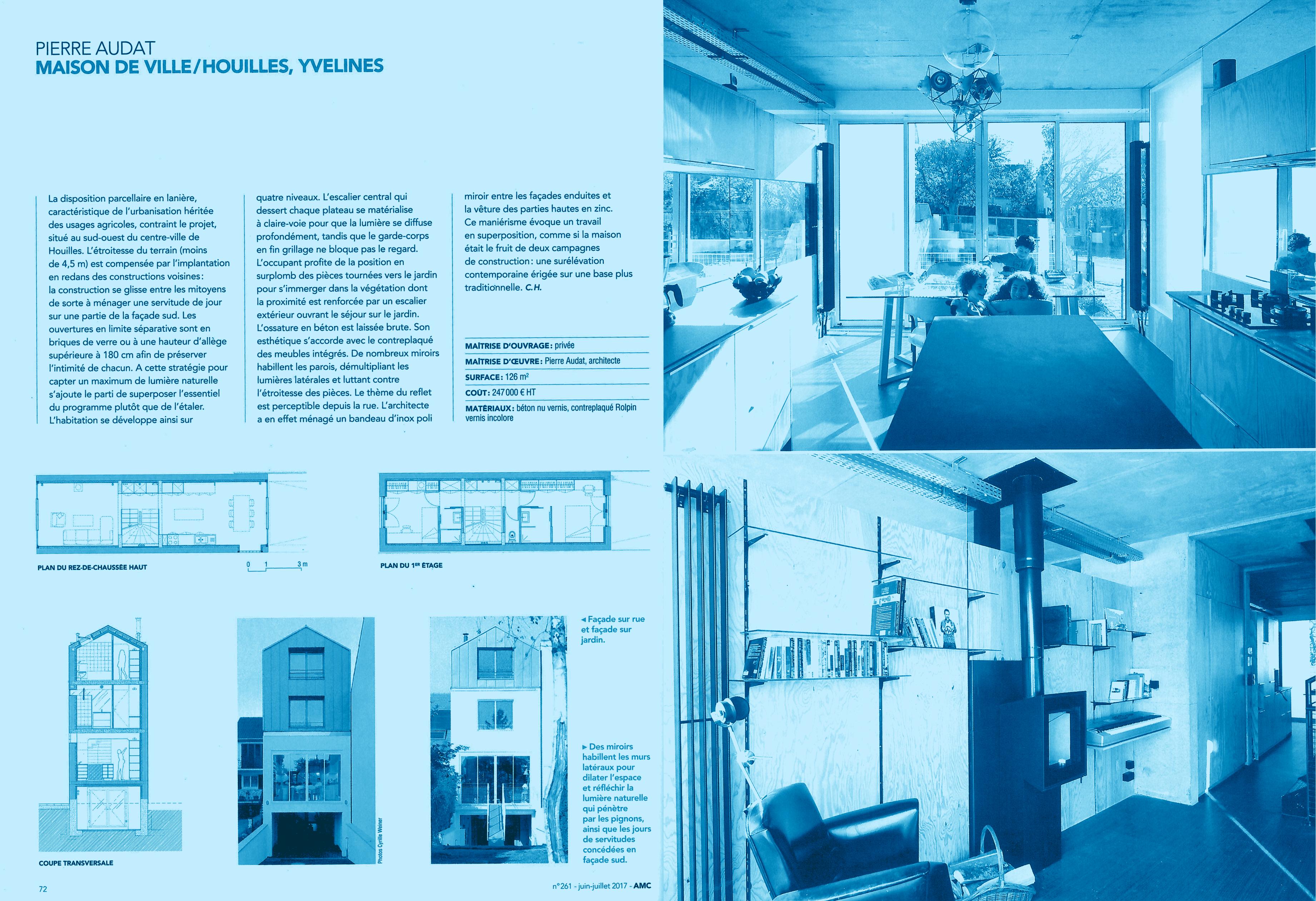 publication amc. Black Bedroom Furniture Sets. Home Design Ideas